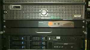 Serverlink Infinity SL-821 KVM Bertram Kwinana Area Preview