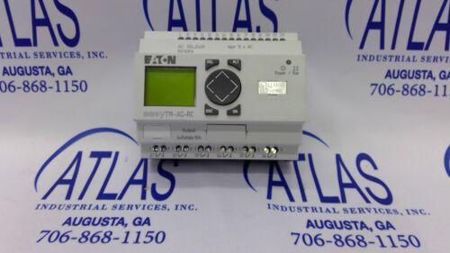 Eaton EASY719-AC-RC Relay  (L8)