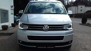 Volkswagen T5 Bus California Generation Aufstelldach 4Motio