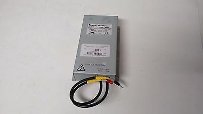 Micromass Start Spellman Mi1pn15326 High Voltage Power Supply