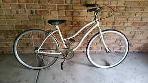 Bikes for sale Leeming Melville Area Preview