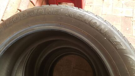 """17"""" 18"""" 19"""" 20"""" Tyres Mirrabooka Stirling Area Preview"""