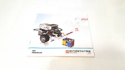 Best Deals On Lego Mindstorms Ev3 45544 - shopping123 com