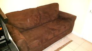 Double - Pullout Couch