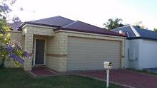 3 Bed room 2 Bath room - Owner Rent Armadale Armadale Area Preview