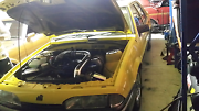 CC ENGINE RECONDITIONING Oakleigh South Monash Area Preview