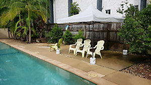 Gazebo / Marquee Cooroy Noosa Area Preview