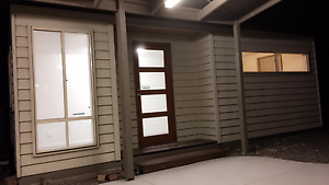 Granny Flat/Tiny Home/Home office Craigieburn Hume Area Preview