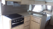 15' Jayco Starcraft 2016 Poptop Melrose Park Mitcham Area Preview