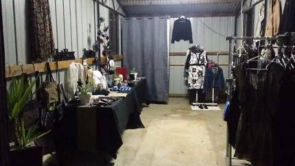 HUGE Garage Sale 4 Harrow Lane Yass - 21st October 9am - 4pm