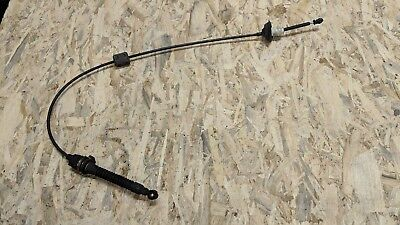 JEEP GRAND CHEROKEE WK WH GEAR SELECTOR GEARBOX CABLE