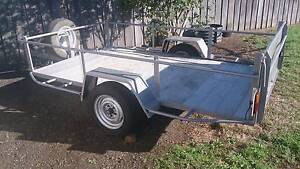 Tasmania Trailers Gumtree Australia Free Local Classifieds