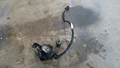 Toyota 5fbcu15 Electric Forklift Throttle Switch 56121-13300-71 57510-13300-71