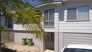 Room for rent Browns Plains Logan Area Preview