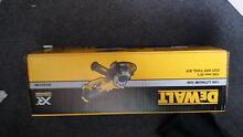 """BRAND NEW!!!! DeWalt 18v 5"""" cut off tool kit Eagleby Logan Area Preview"""
