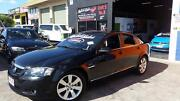 Holden Commodore🚨5 to choose from🚨$7990 😃 Finance easy today👍 Slacks Creek Logan Area Preview