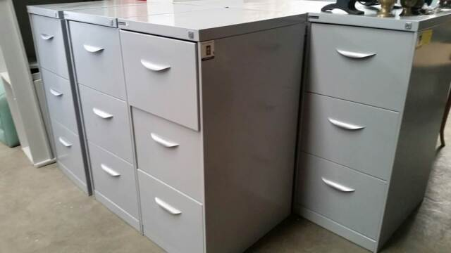 24 unique file cabinets gumtree for Steel kitchen cabinets south africa