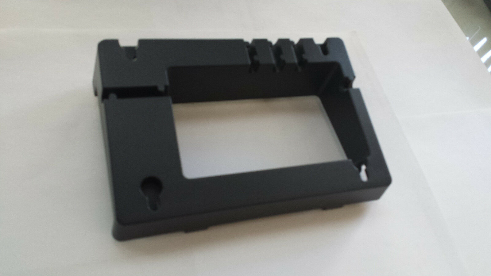 Yealink Base Stand Bracket for T48-DeskMount T48 T48G T48S SFB-T48S-SKYPE