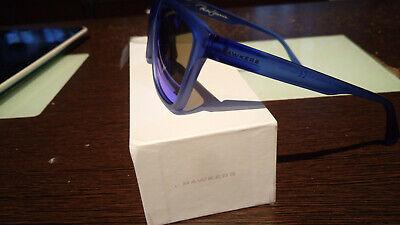 gafas de sol hawkers mas gafas raiban de regalo