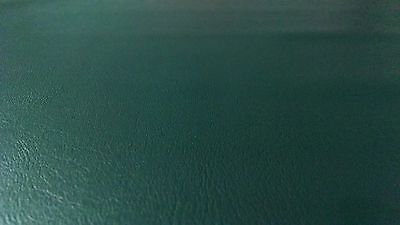 Marine Vinyl Fabric Hunter Green Automotive Outdoor Upholstry 54  W By The Yard
