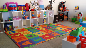 REOPENING FAMILY DAY CARE Morley Bayswater Area Preview