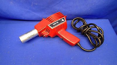 Master-mite Heat Gun Model 10008