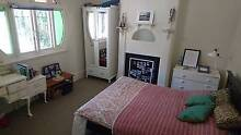 Large and lovely furnished room in Stanmore- SHORT TERM Stanmore Marrickville Area Preview