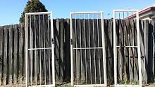 Security Doorsscreens - Steel Carina Brisbane South East Preview