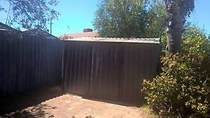 Garden Shed - FREE Joondalup Joondalup Area Preview