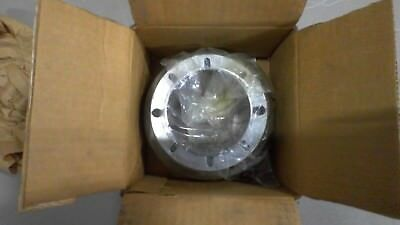 New Relm 048305 Insip307
