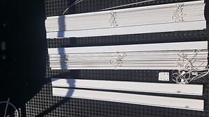 Luxaflex venetian blinds Beaconsfield Fremantle Area Preview