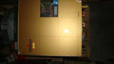 Baumüller BKD6/500/460-604000007 3D0650046604000007
