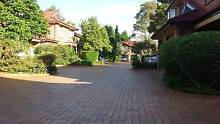 Crystal L Gardens Menai Sutherland Area Preview