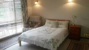 Double Room with Ensuite and WIR Ellalong Cessnock Area Preview