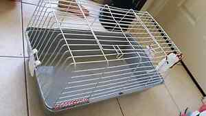 Pet Cage for sale Brassall Ipswich City Preview