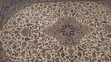 persian style  carpet Baulkham Hills The Hills District Preview