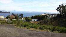 Bruny Island Alonnah land Sandy Bay Hobart City Preview