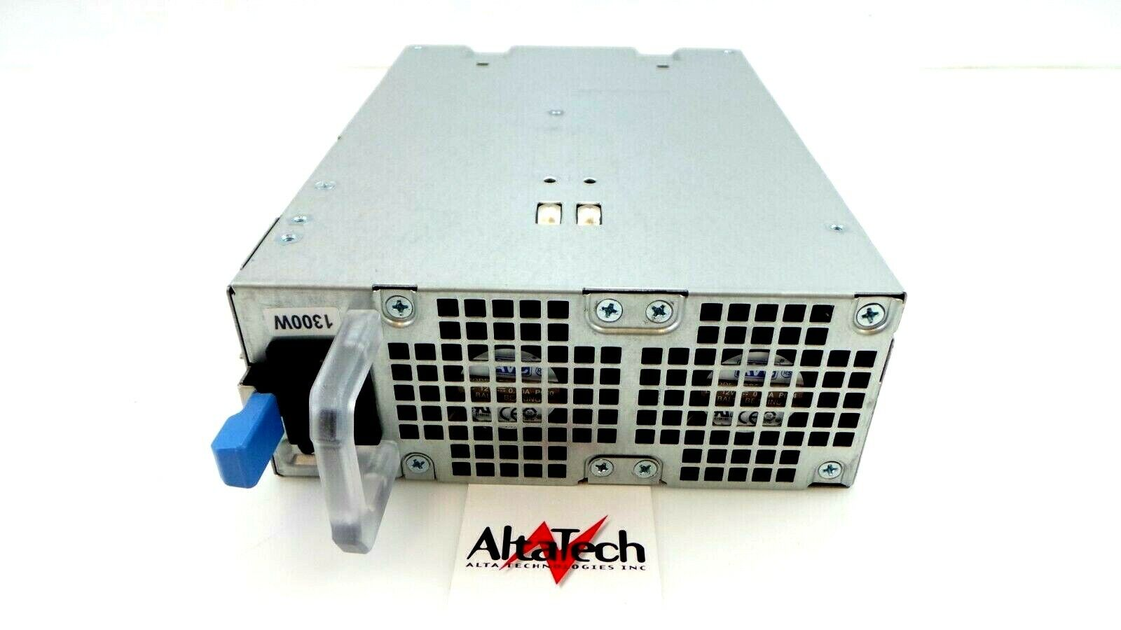 Dell Precision T7910 1300W 80 Plus Gold Power Supply T31JM