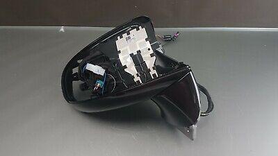 Original Mercedes CLS C257 W257 Seitenspiegel Außenspiegel Rechts A2578103000