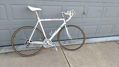 Retro Classic CANNONDALE Jekyll CAAD 4 MTB Bike Ninja Lefty
