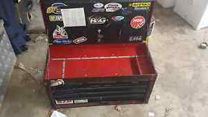 6 drawer toolbox Coconut Grove Darwin City Preview