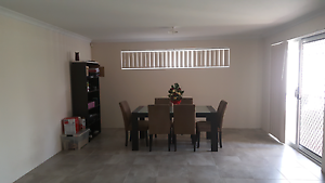 Room For Rent Near Curtin University Wilson Canning Area Preview