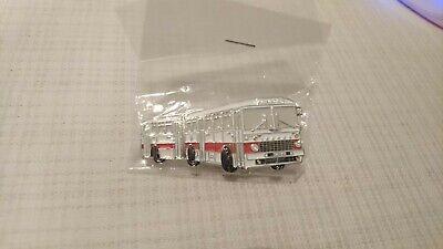 Ikarus 180 Pin  online kaufen