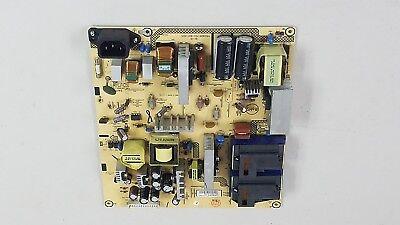 TV Power Supply Unit Board PWTV9QG2LAAW