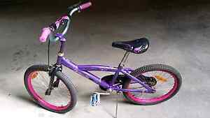 children bicycle~8-13 years old kids Westmead Parramatta Area Preview