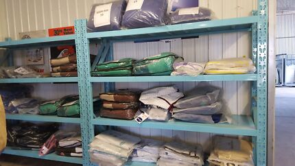 Horse Rugs Animal Products and much more ON SALE NOW! Two Wells Mallala Area Preview