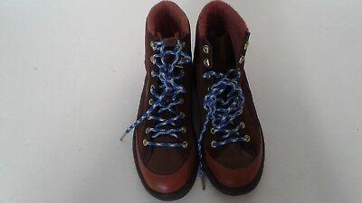 c37104d3c148 NEW PUMA men s size 10-1 2 Archive Lite Mid UO Coffee Brown Shoes NWOB