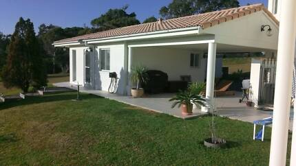 Vila D'Or  Designed for Guests ! 1 ACRE LAND WALK TO BEACH