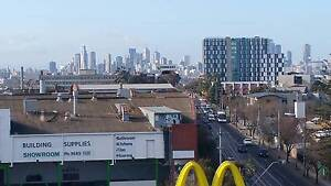 High yielding investment property Footscray Maribyrnong Area Preview