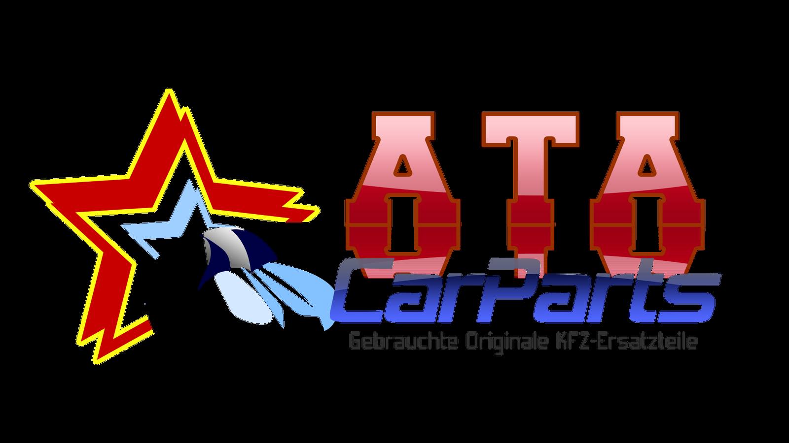 ATA-CarParts